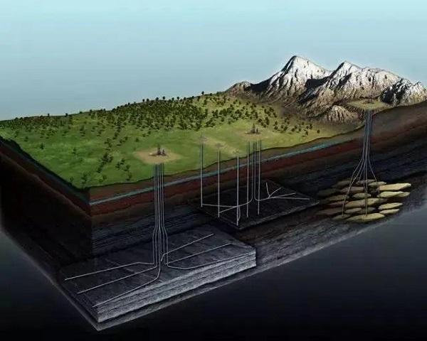 建筑工程地质勘察要点有哪些